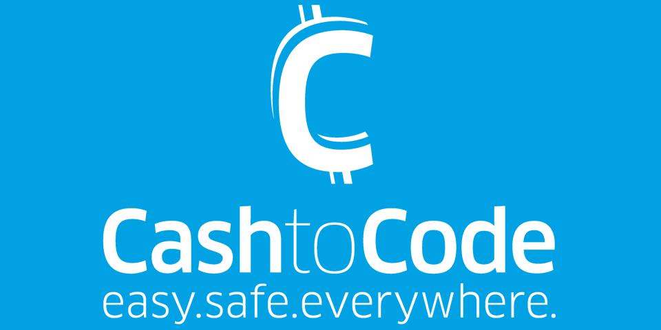 www.cashtocode.com